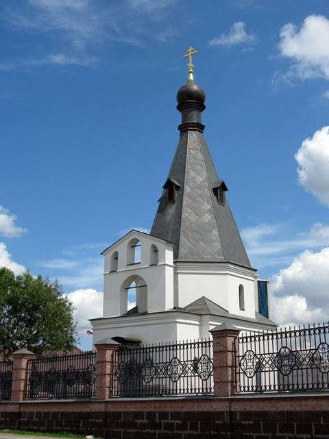храм московской матроны в москве адрес часы работы